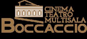 Multisala Boccaccio