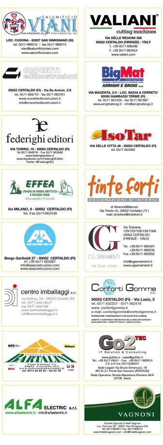sponsor-cetaldo
