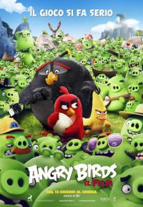 angry-birds-207x300