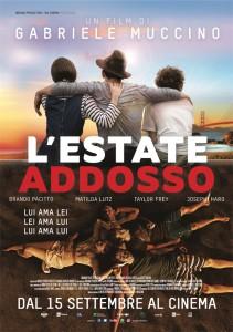 lestate-addosso-locandina