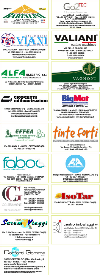 sponsor-cetaldo1-copy