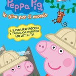 1478800154-poster-peppa-pig-in-giro-per-il-mondo