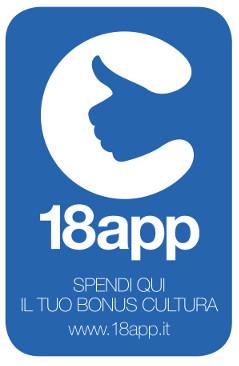 18app-web