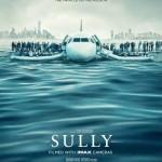 sully-nuovo-trailer-imax-e-locandina-del-film-di-clint-eastwood-con-tom-hanks-2