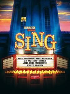 sing-225x300