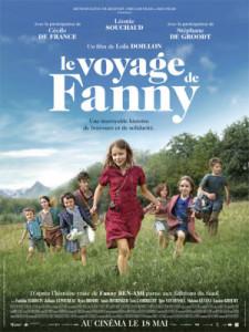 Il-viaggio-di-Fanny
