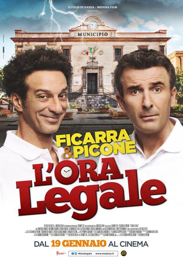 lora-legale-trama-e-poster-2