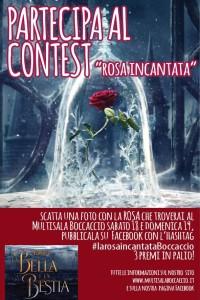 contest boccaccio